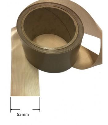 M127035 | Pressacavi +...