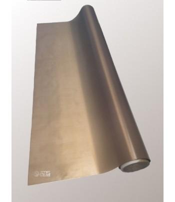M167035 | Pressacavi +...