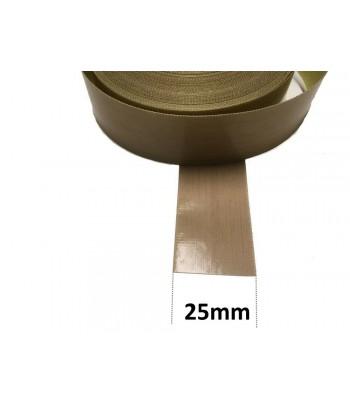 M207035 | Pressacavi +...