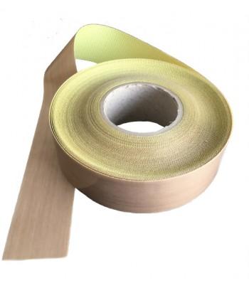 TY4-230AC | Timer Relè...