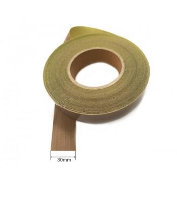 DOP-B05S111 HMI Touch...