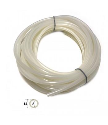 SIL1010M | Profilo silicone...