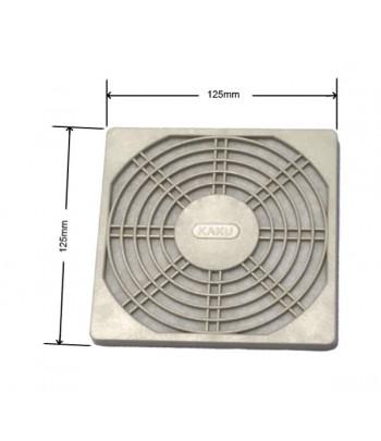 FQ03 | Sensore blocco...