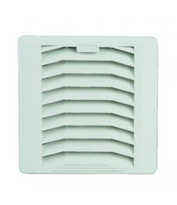 LM89PA2 | Sensore...