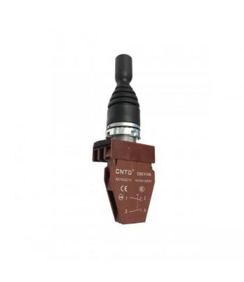 BEK-S/100 | Porta targhette...
