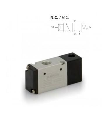 ECX1201 | Pulsante D.22...