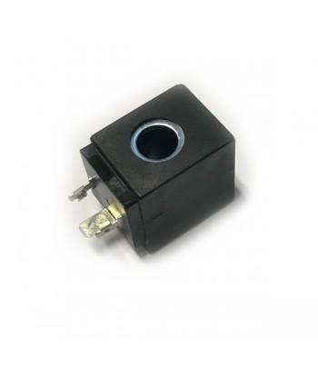 ECX1202 | Pulsante D.22...