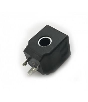ECX1223|  Pulsante luminoso...