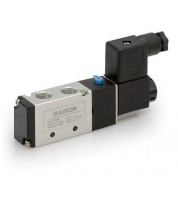 MEP3C.024A | Elettropilota...