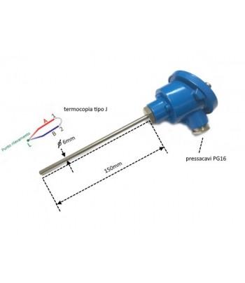 MEP3C.024C | Elettropilota...