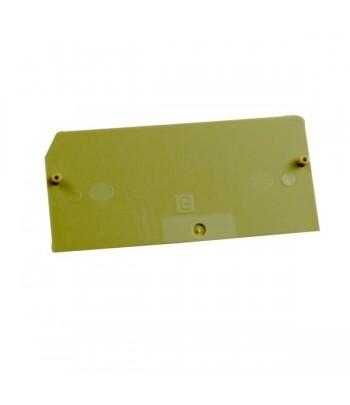 SMT-EA-R10-V3 | iSmart Relè...