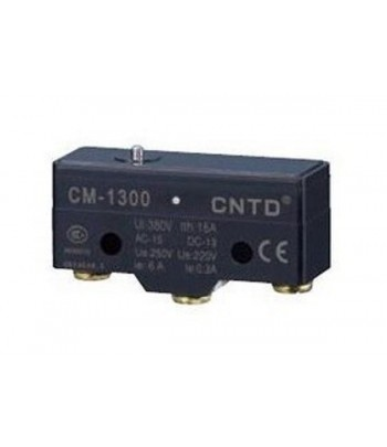 CM-1300 | Micro...