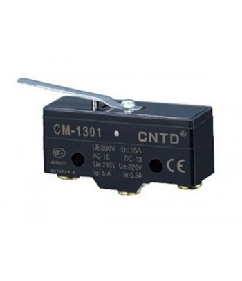 CM-1301 | Micro...