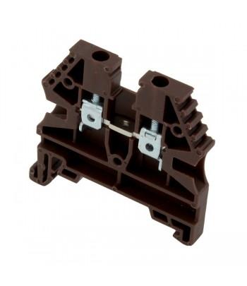 CM-1303 | Micro...
