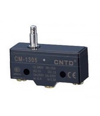 CM-1305 | Micro...