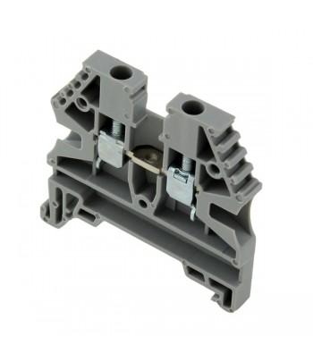 CM-1306 | Micro...