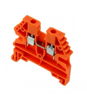 CM-1307 | Micro...