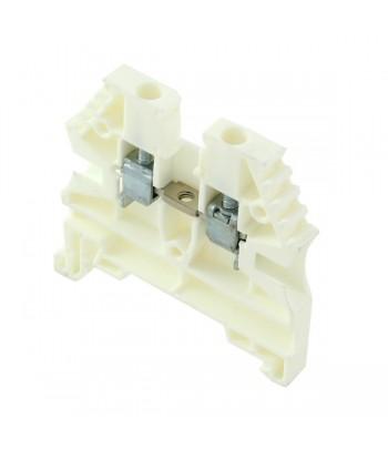CM-1309 | Micro...