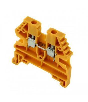 CM-1702 | Micro...