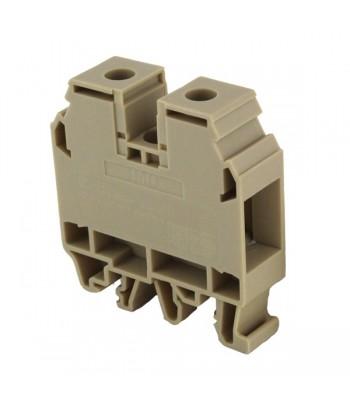 CM-1703 | Micro...
