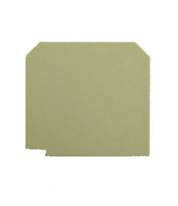 FW07 -FW08|Sensore a...