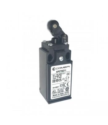 SDT-20-1C | Timer digitale...