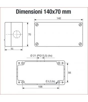 SDTC-20-1C | Timer digitale...