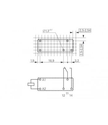 CMV-103-C | Micro...