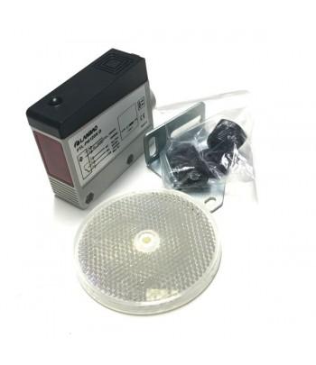 CMV-101-D | Micro...