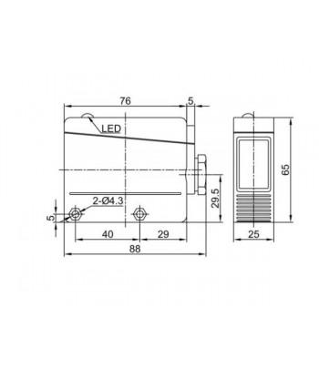 CMV-102-D | Micro...