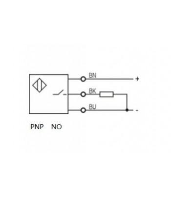 CMV-106-D | Micro...
