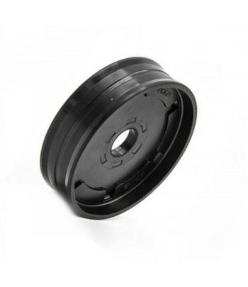 CSAQ-D-GREEN| Micro...