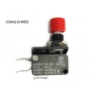 CSAQ-D-RED | Micro...