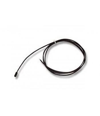 MCM6-310 | Interruttore...