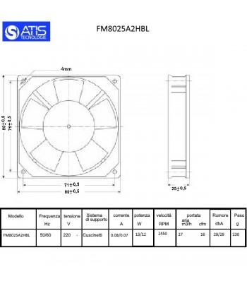 MA05-S-10230AC | Micro...