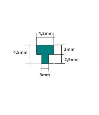 PB1202/ASA-A | Sensore...