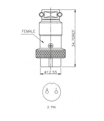PB1202/DSAP-A-30 |Sensore...