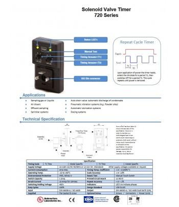 SF23092A |Ventilatore: AC-...