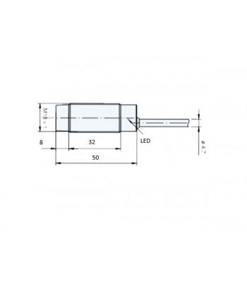 NI.CR.P3-015/5 | Resistenza...