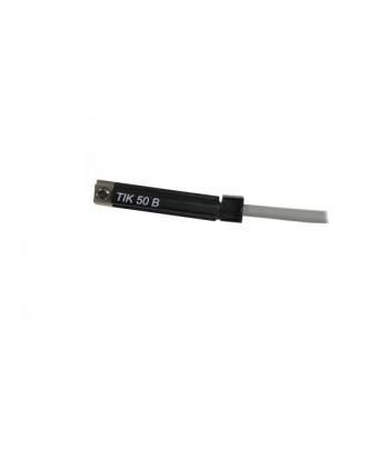 LR30XBF10DPOW | Sensore...