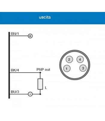 TA11-A24AC/DC | Timer per...