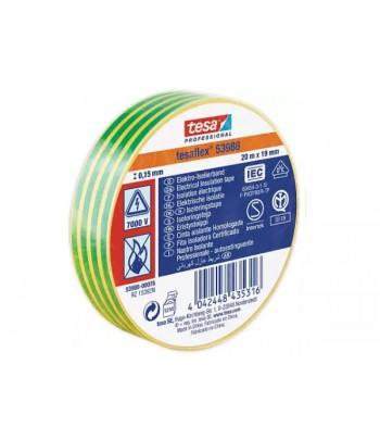 C7246 | Morsetto steatite...