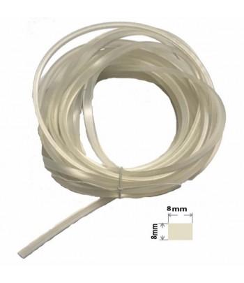 BM9521 | Morsetto ceramico...