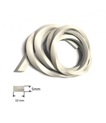 L70.1/8   Nipplo conico...