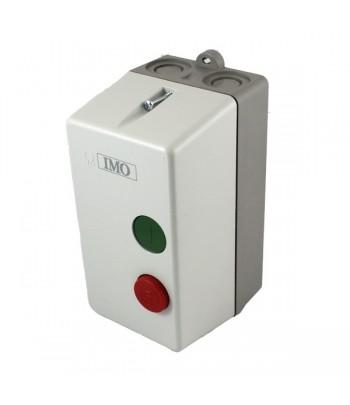 FT H1CA012V | Relè...