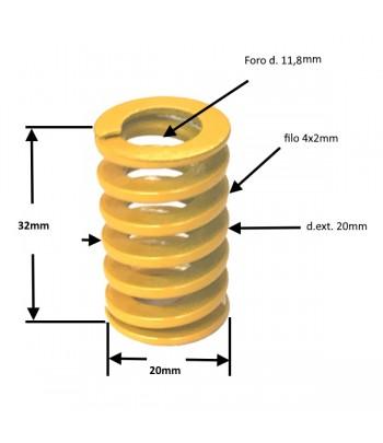 SMTT.2D | Sensore magnetico...