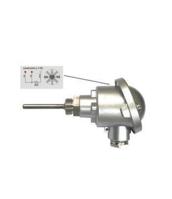TIK750B 3M | Sensore...