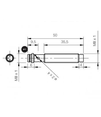 LB69-3080-H6901-E69 |...