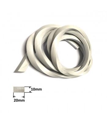 SIL1020M | Profilo silicone...