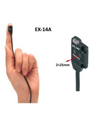 EX-14A | Sensore...
